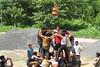Janmashthami Celebrations