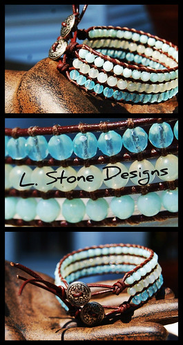 Picnik collagetriple cuff