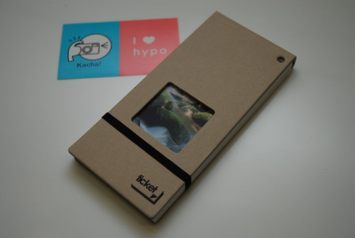 hypo ticket_04.JPG