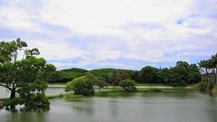 Believe me , It is Lal Bagh Lake (frozen stills) Tags: india green art nature beauty digital canon eos rebel is kiss zoom bokeh bangalore karnataka efs xsi x2 durai bengaluru 450d 55250 durairaj