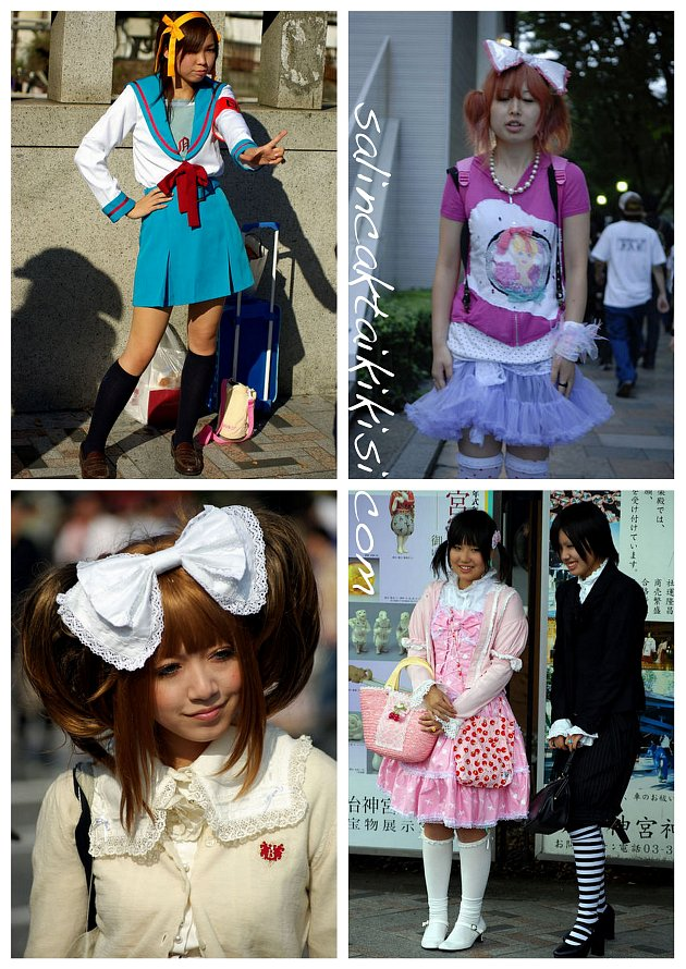 japon_sokak_modasi