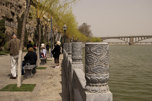 Luoyang 04