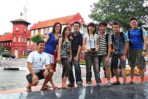IMG_2056-w group