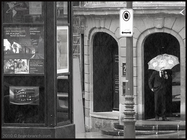 P1090886_rain