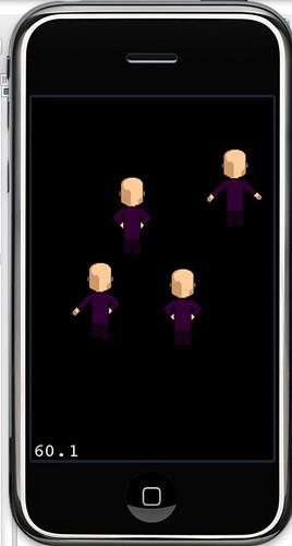 iPad_U6