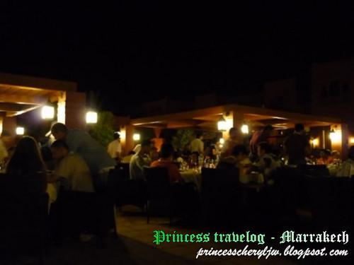 Marrakech 39