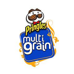 pringles_MG_logo