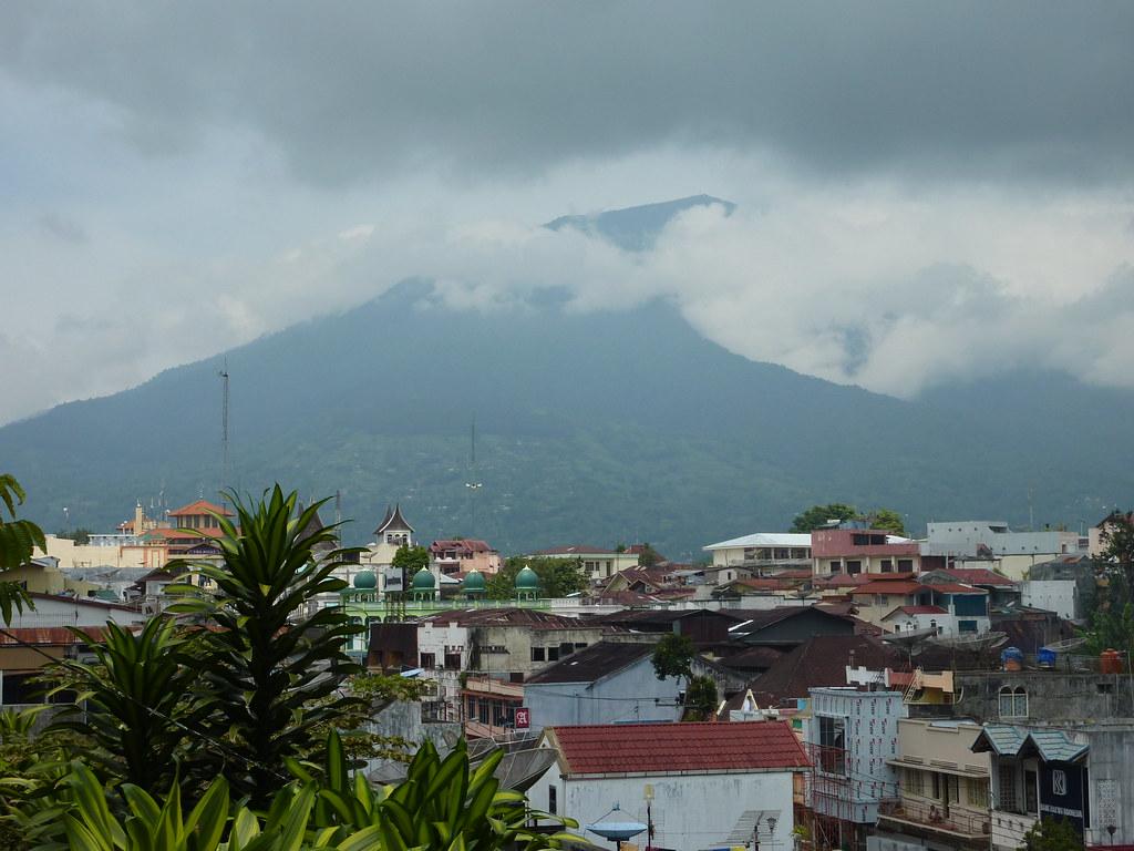 Sumatra-Bukittinggi (90)