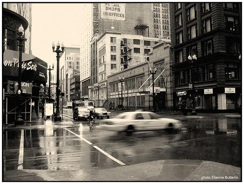 chicago02