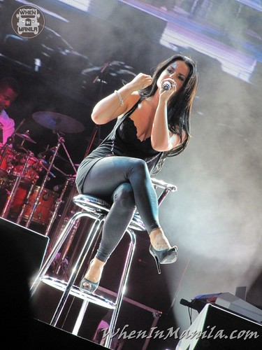 Then-and-Now-Massive-Music-Festival-Concert-Manila-WhenInManila-28