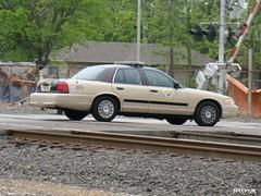 Porter County, Indiana Sherriff Car (SpeedyJR) Tags: police indiana policecar sheriff sheriffcar chestertonindiana portercountyindiana speedyjr
