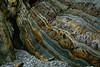 Estratos en el Gavieru (2) / Rock layers in Gavieru beach (Diego J. Álvarez) Tags: asturias cudillero novellana gavieru