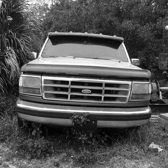FloridaTruck1sized