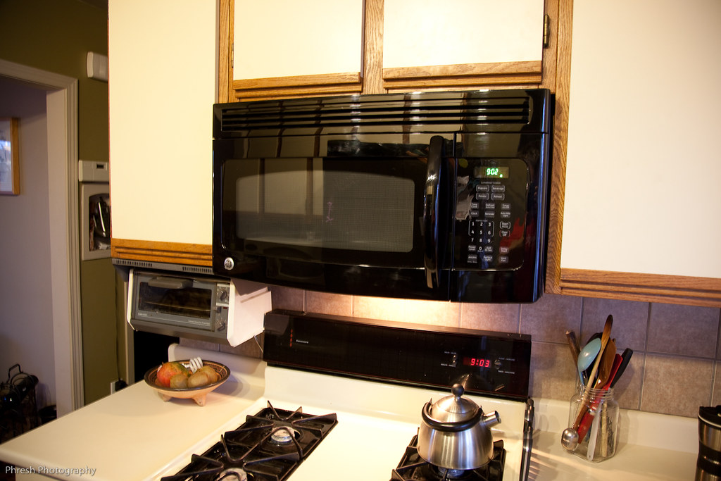 HARMFUL EFFECTS OF MICROWAVES on