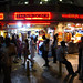 Taksim Square Fast Food - Click thumbnail for image options