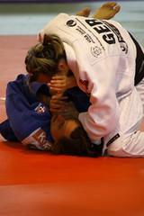 IMG_2076 (kramerzoltan) Tags: judo bp 2010
