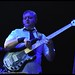 David Rhodes & Peter Gabriel Tribute