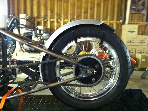 kyle_malinky_1967_bonneville_salt_flats_race_bike_  chain_tensioner_5