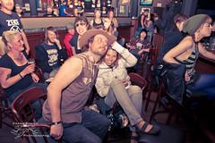 DSC_1730 (Fresh Finish Photography) Tags: pub grim porch kelowna hymn haller matadors butch horrors crawler the oflanagans