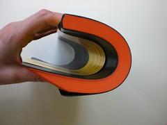rubberband12