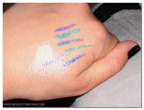 Stila+Sparkle+liner