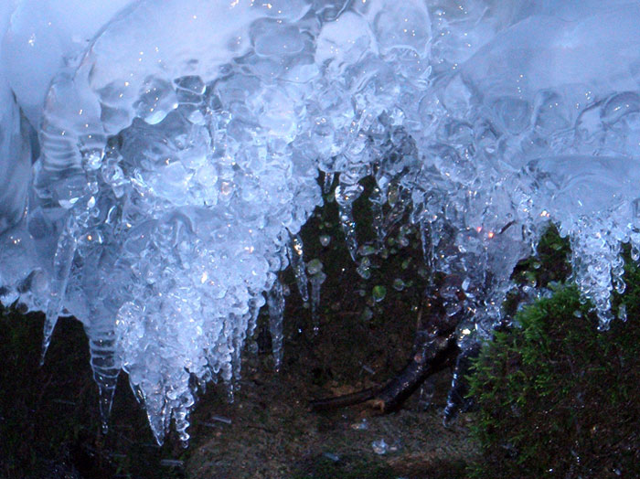 ice_shapes_3
