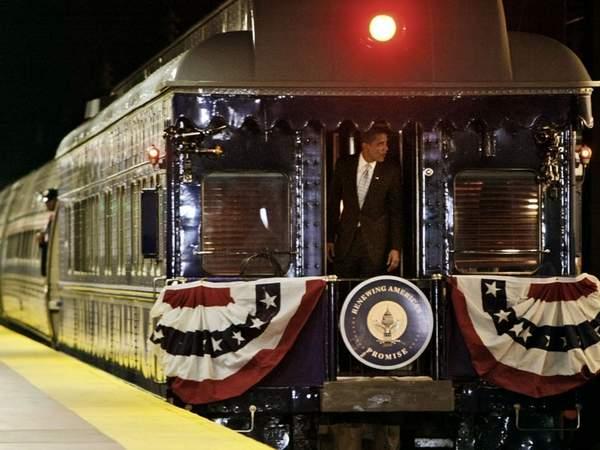 train-obama