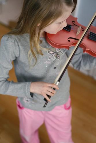 ivy-pink-violin