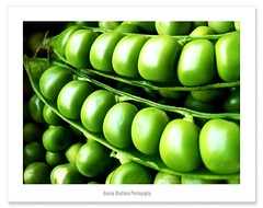 Green Peas !! (Anuma S. Bhattarai) Tags: nepal food green vegetables healthy january health peas kathmandu veggie diet pea sharma greenpeas greenpea anuma anumasharma 72lumixpanasonicdmcls70