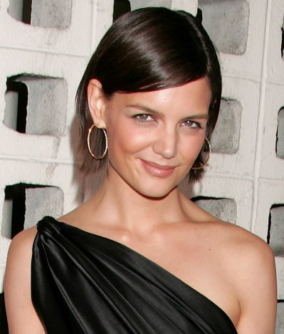 KATIE-HOLMES-LIONS-FOR-LAMBS-HAI-1