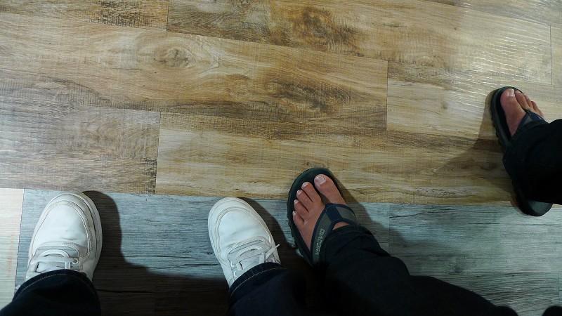 20090203_foot