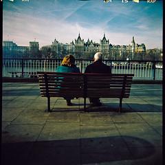 LONDON (by santosh.)
