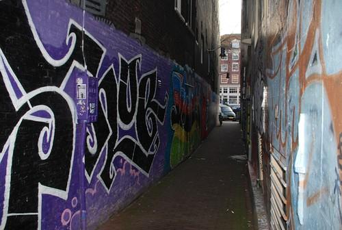 Amsterdam'08 0062