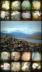 Cairns (Uncle Berty) Tags: uk england scotland cairns berty brill bucks smalls a87 invergarry hp18 robfurminger