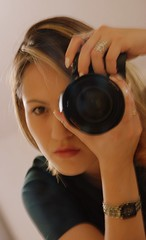 # 43 Explore!!! Click... (♫ Photography Janaina Oshiro ♫) Tags: japan digital olhar mulher mãe momentos fotografa nikond80