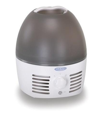 3268973897 4f1149e733 Cool Mist Humidifier 1.5 G