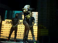 Lady Gaga - Forest National live at Doll Domination tour Belgium (mehmed.feim) Tags: copyright face lady forest dance doll dolls tour belgium live domination just poker national pussycat gaga feim