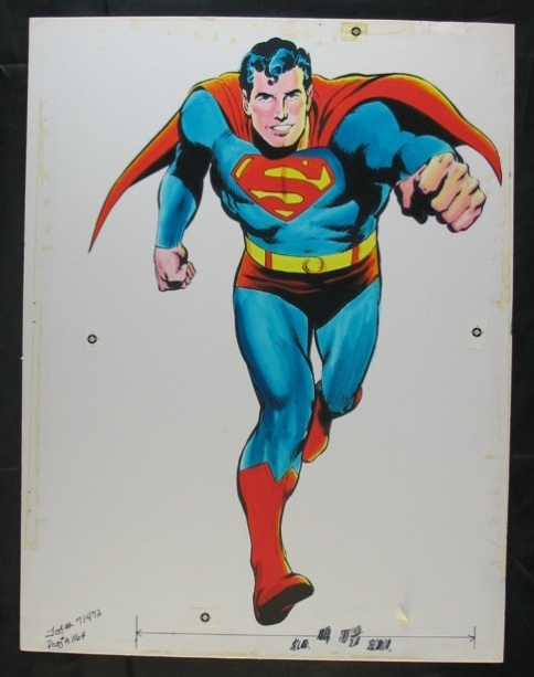 superman_giantcoloringart1