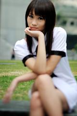 A021519 (5000km) Tags: portrait girl beauty digital model nikon singapore shift tilt raff