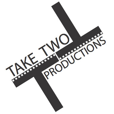 how to make a production company intro