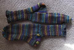 fo_valsocks2009_off
