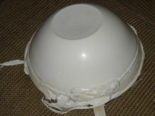 panbowl
