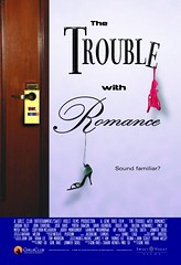 trouble_with_romance_xlg