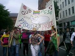 qub@pride