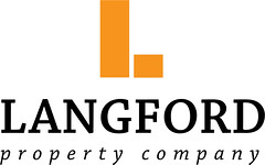 "Langford Property Co. • <a style=""font-size:0.8em;"" href=""http://www.flickr.com/photos/36221196@N08/3340005122/"" target=""_blank"">View on Flickr</a>"