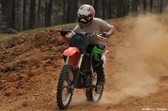 DSC_8185 (G1 Photo) Tags: la louisiana dirtbike extremesports motocross trailbike onephoto oc6 g1photo 1photooc6