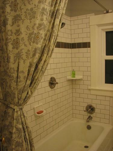 First Floor Bath 034