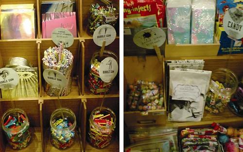 Cuppacakes @ Damansara Uptown
