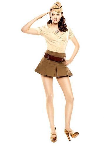 Kristen Stewart as Marilyn Monroe