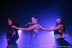 Sheryfa Luna _MG_1021.jpg (Pierre-jean G. - Live's Shoot) Tags: paris france concert francaise live pop olympia 2009 rb popstars rnb chanteuse actrice musicienne scne rythmandblues sheryfaluna sherifababouche